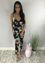 dragonfly jumpsuit
